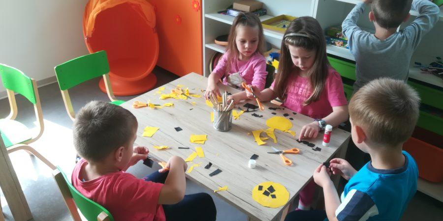 Vaše dijete u vrtiću zna slova i brojke? Postoje puno važnije vještine!