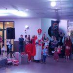 Završna priredba Sv. Nikola 2019