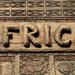 Međunarodni dan Afrike